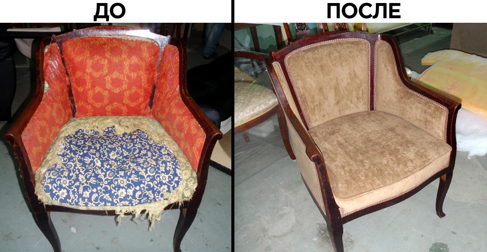 Цветовые решения мебели в кухне фото что